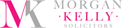 Morgan Kelly Solicitors | Solicitors In Sussex